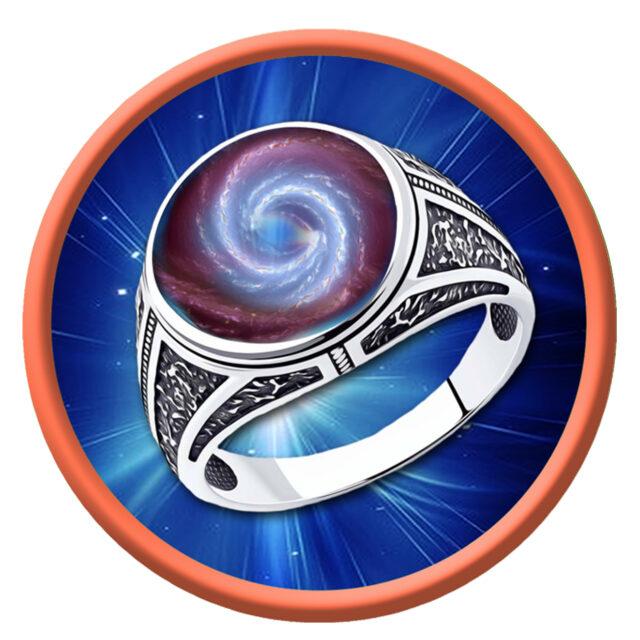 41_перстень