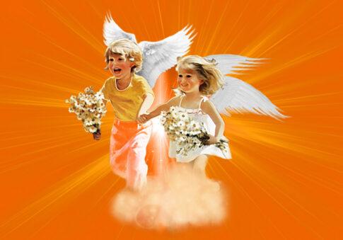 06_ангелы
