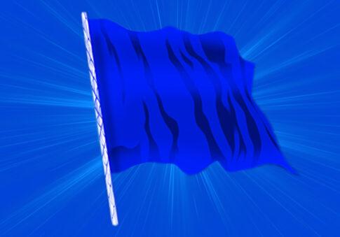 23_знамя