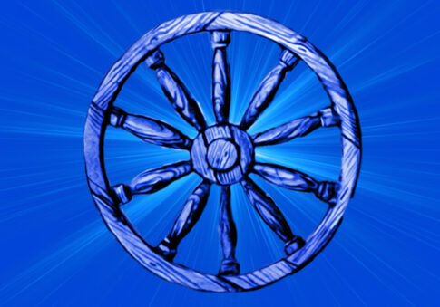 24_колесо