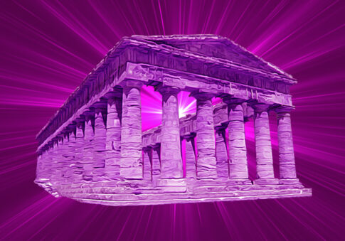 25_храм