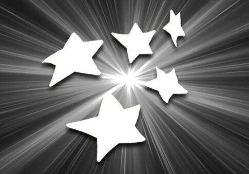 31_звезды