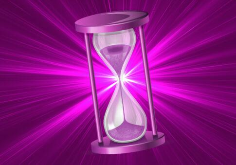 37_часы