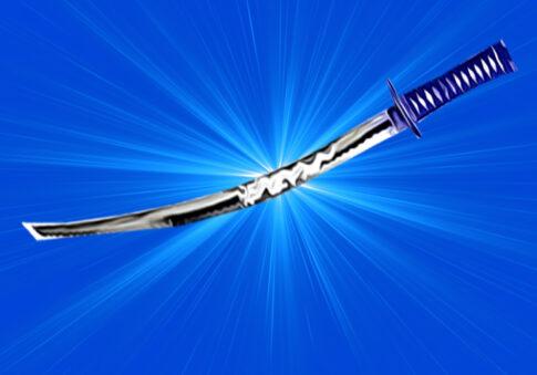 42_меч