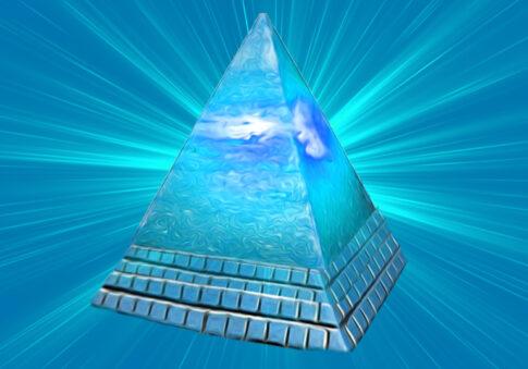 46_пирамида